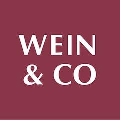 Ausg´steckt is beim WEIN&CO Heurigen @ Wein&Co