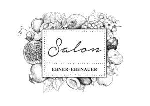 Tasting im EE SALON @ Ebner-Ebenauer SALON