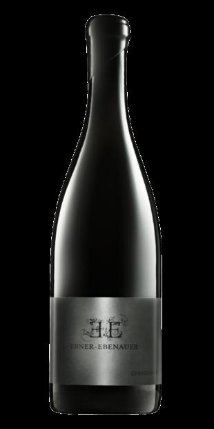 Chardonnay Black Edition Magnum